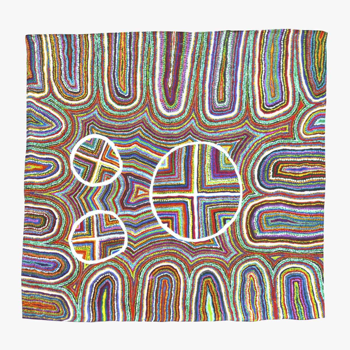 Silk scarves australia samuel miller
