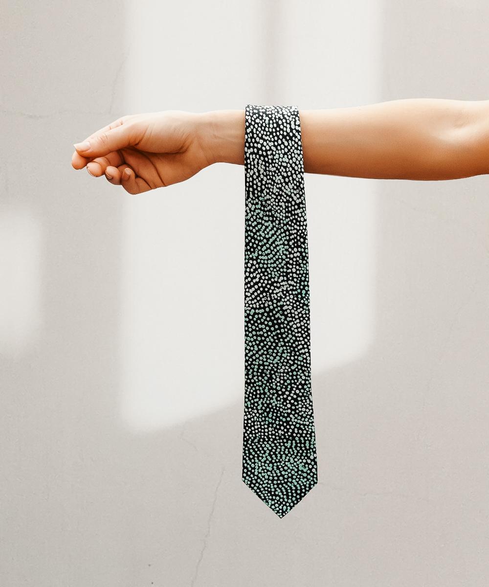 Molly Miller Tie